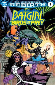 Batgirl-and-the-Birds-of-Prey-01