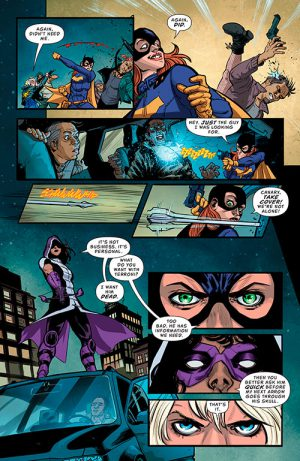 Batgirl-and-the-Birds-of-Prey-Roe-2