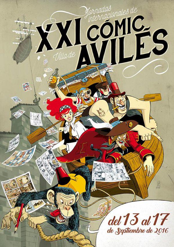 Cartel Aviles16
