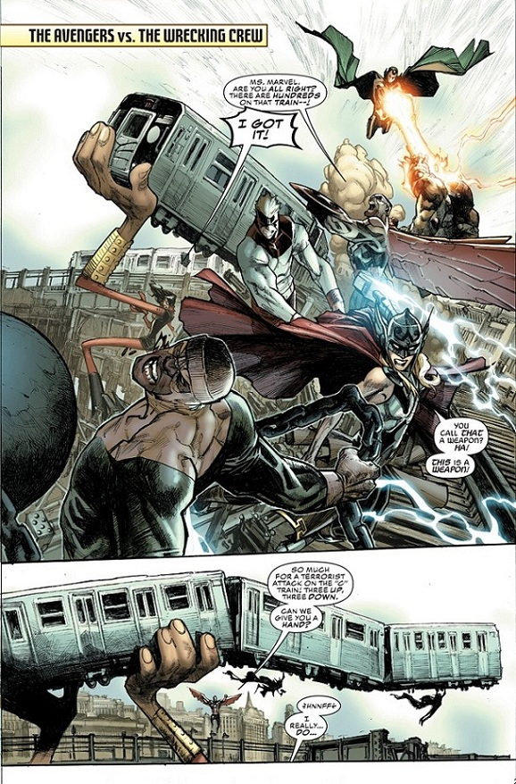 Champions_1_Preview_2