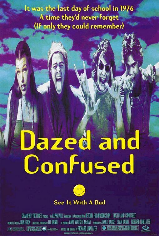 Dazed_and_Confused_Poster