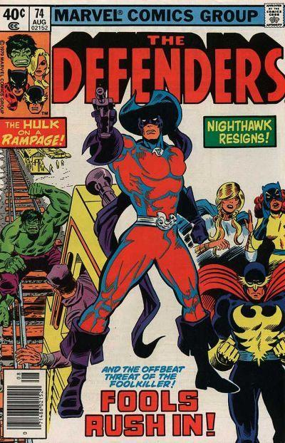Defenders_Vol_1_74_cover