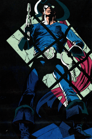 Foolkiller_Gerhardt_First_costume