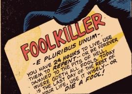 Foolkiller_Card