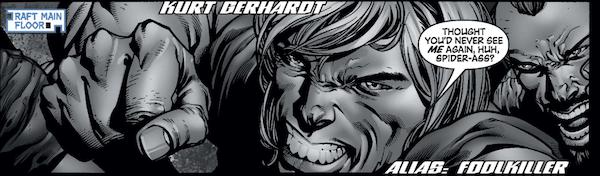 Foolkiller_Gerhardt_New_Avengers