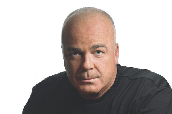 Jerry-Doyle