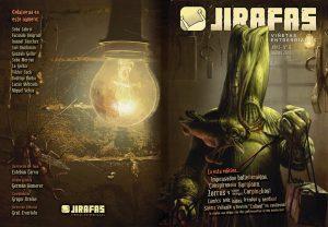 Jirafas_11
