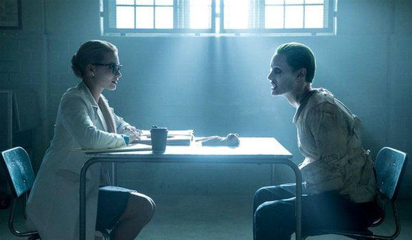 Joker-Harley-Escuadron-suicida