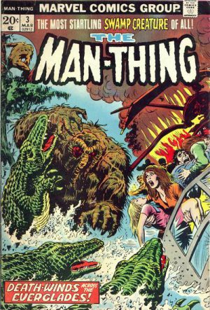 Man-Thing_Vol_1_3_cover