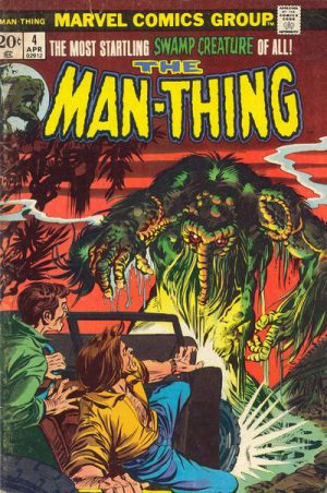 Man-Thing_Vol_1_4_cover
