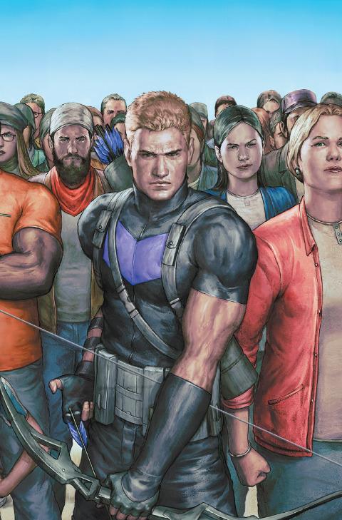 Marvel Now 03