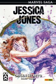 Marvel-Saga-Jessica-Jones-4-Portada