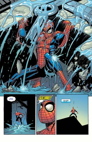 Marvel-Saga-Spiderman-4-04