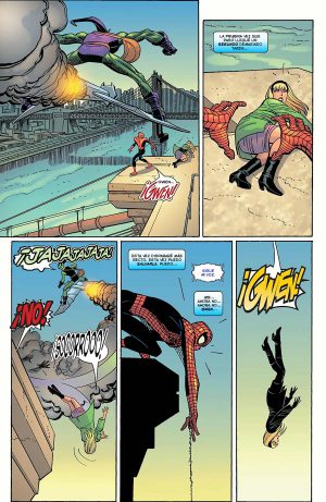 Marvel-Saga-Spiderman-4-05