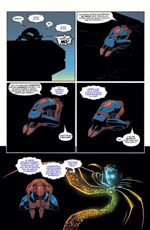 Marvel-Saga-Spiderman-4-06