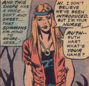 Marvel_Ruth_Hart