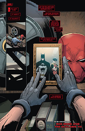 Red-Hood-and-the-Outlaws-Rebirth-1-Spoilers-DC-Comics-12