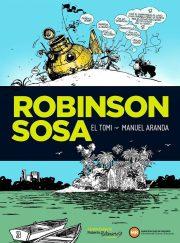 Robinson_Sosa