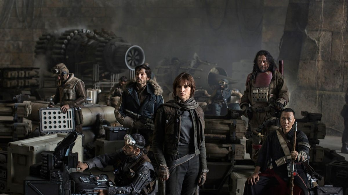 Rogue_One_Star_Wars_(1)