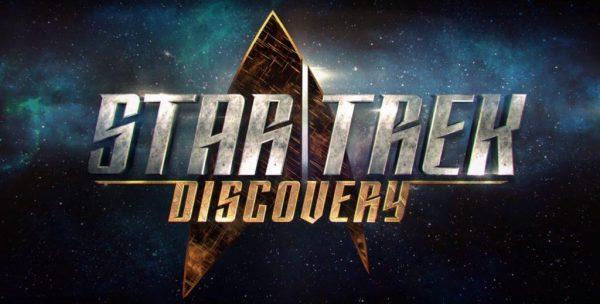 Star_Trek_Discovery