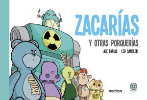 Zacarías-Tapa-Frente