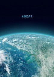adr1ft-2671271