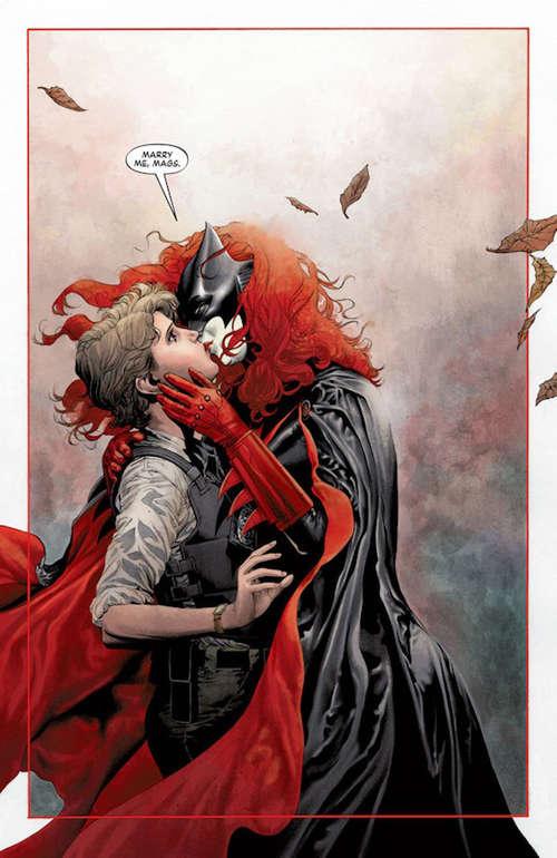 batwoman-17-proposal