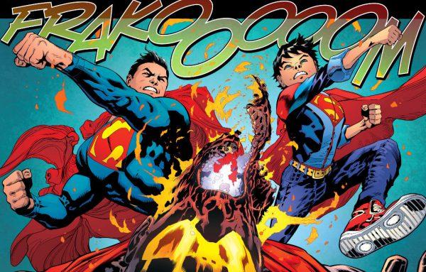 comic americano 6 02