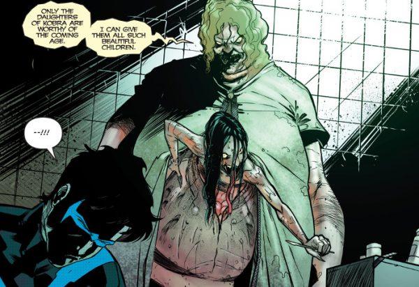 comic americano 6 05