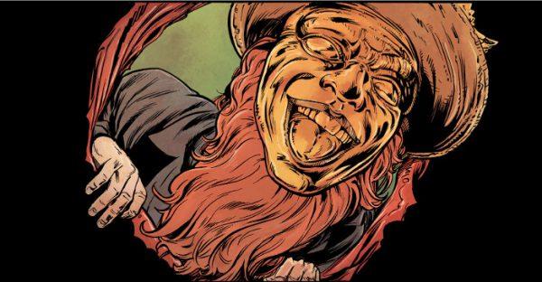 comic americano 6 06