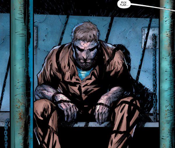 comic americano 6 10