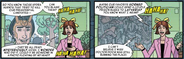 comic americano 6 15