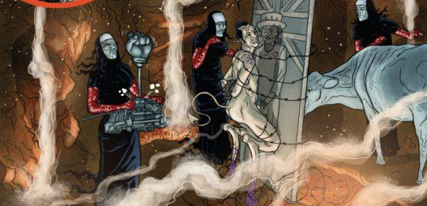 comic americano 6 24