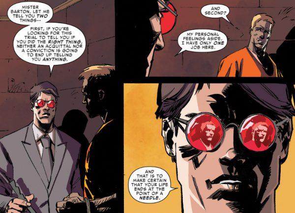 comic americano 7 05