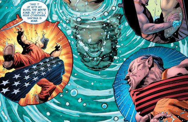 comic americano 7 06