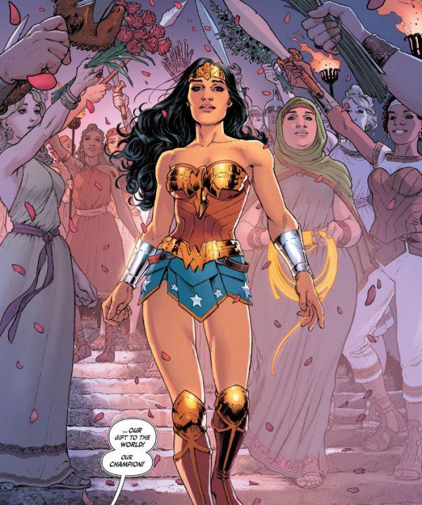 comic americano 7 17