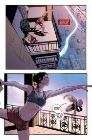 comic americano 7 21