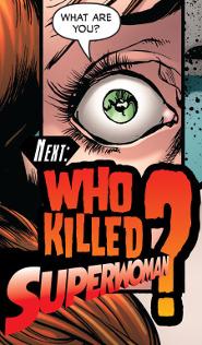 comic americano 7 31