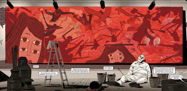 comic americano 7 35