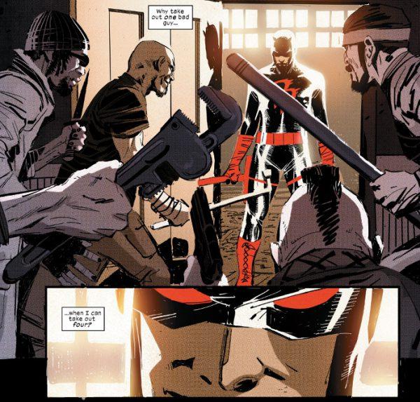 comic americano 7 37