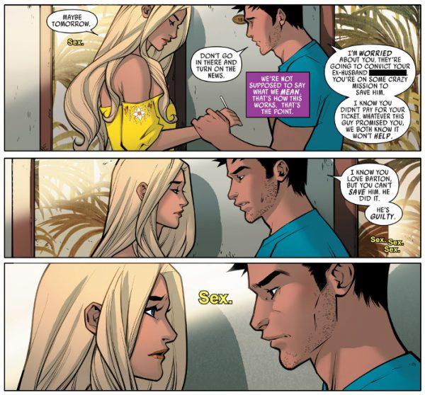 comic americano 8 03