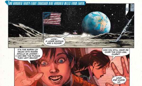 comic americano 8 06