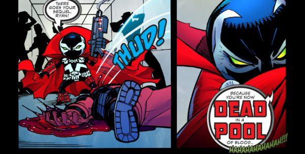 comic americano 8 13