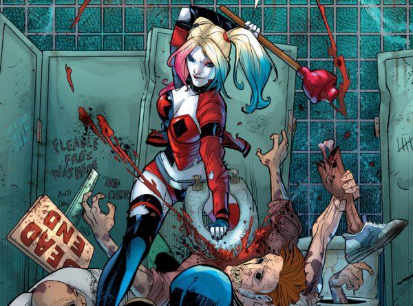 comic americano 8 17