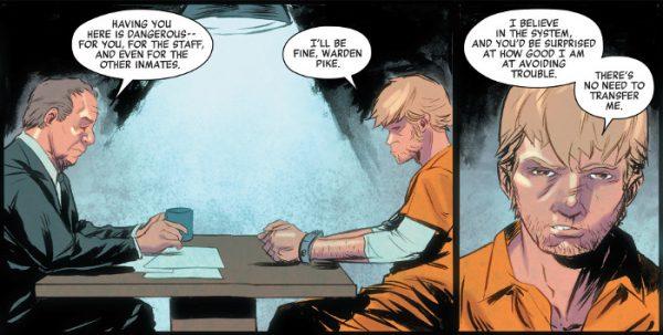 comic americano 8 18