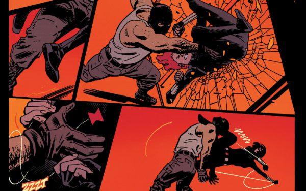 comic americano 8 28
