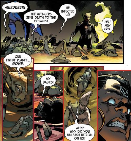 comic americano 8 35