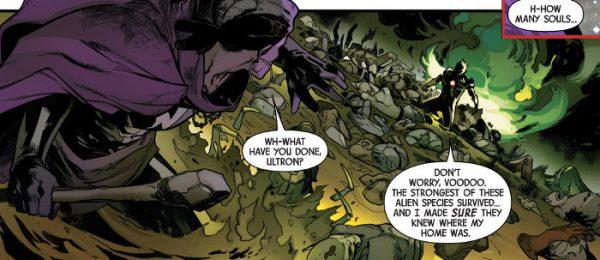comic americano 8 36