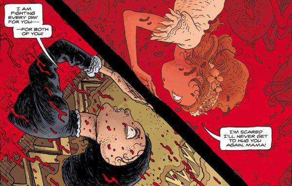 comic americano 8 37