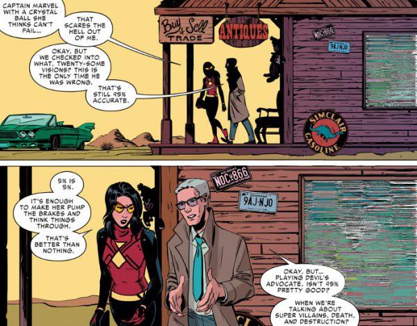 comic americano 8 38